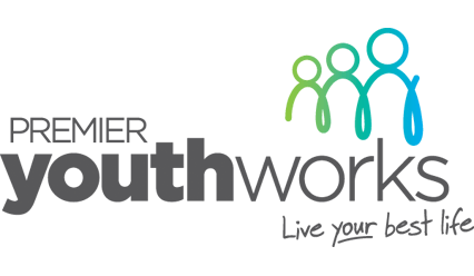 Premier Youth Works